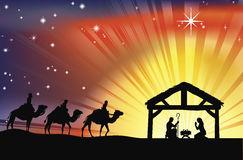 Mission Noël !!!