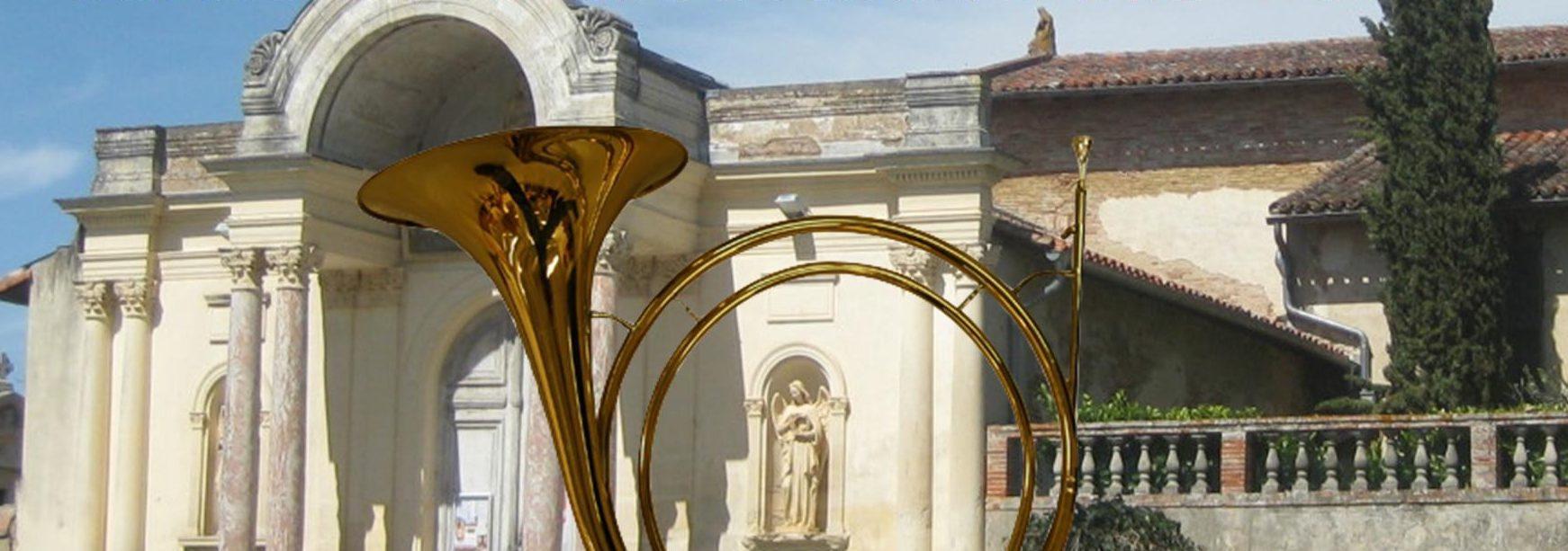 Messe de la St Hubert