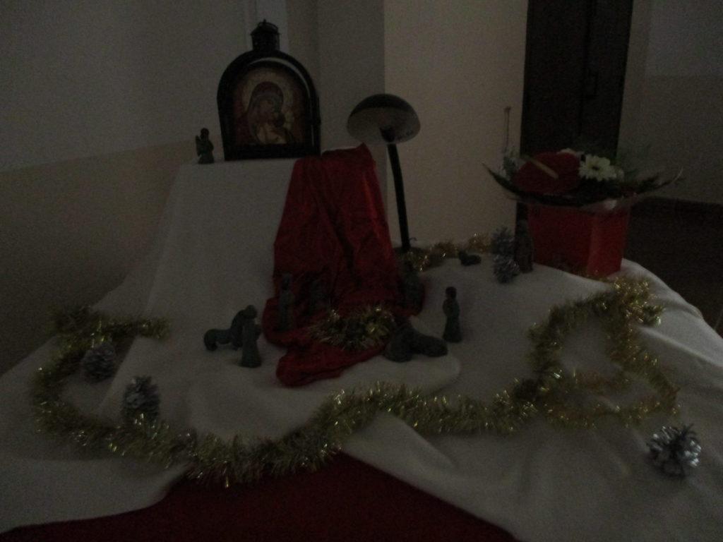 Abbaye - Eglise